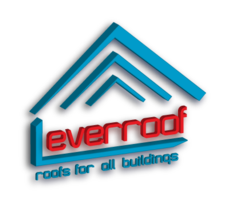 Everroof Ltd - Replacement conservatory roofs designed to enhance your life and home in Swindon