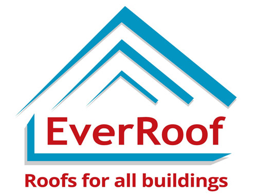 Everroof Ltd.