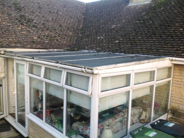 replacement-conservatory-roof-redesign-oxford-1