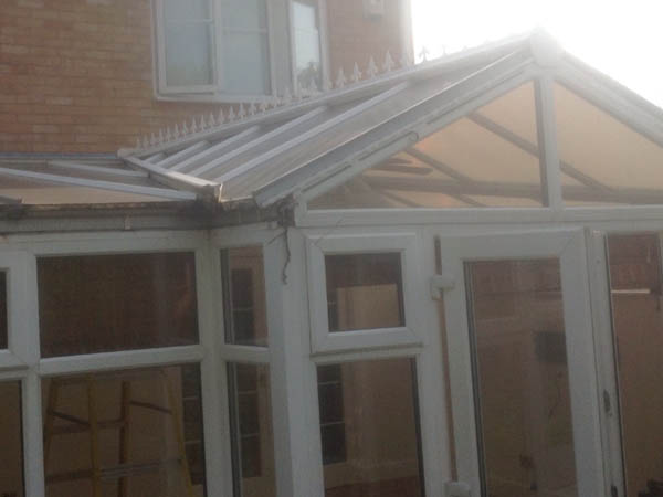 replacement-conservatory-roof-redesign-oxford-11