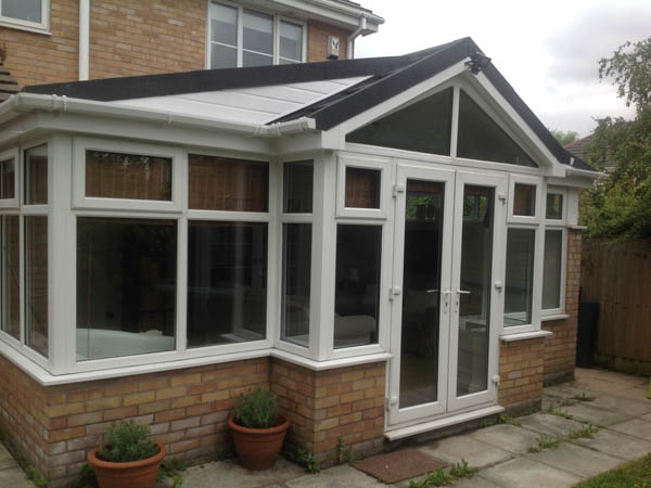 replacement-conservatory-roof-redesign-oxford-12