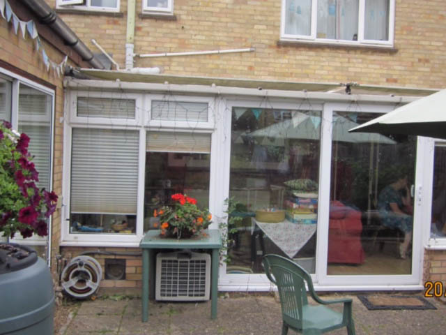 replacement-conservatory-roof-redesign-oxford-14