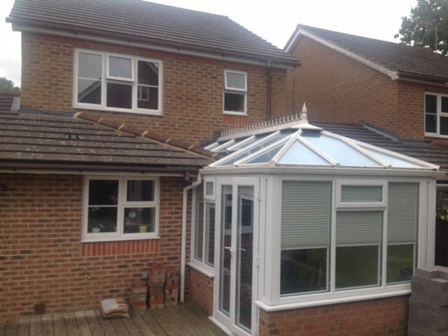 replacement-conservatory-roof-redesign-oxford-15
