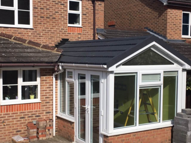 replacement-conservatory-roof-redesign-oxford-16