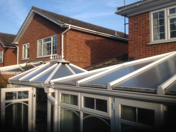 replacement-conservatory-roof-redesign-oxford-3