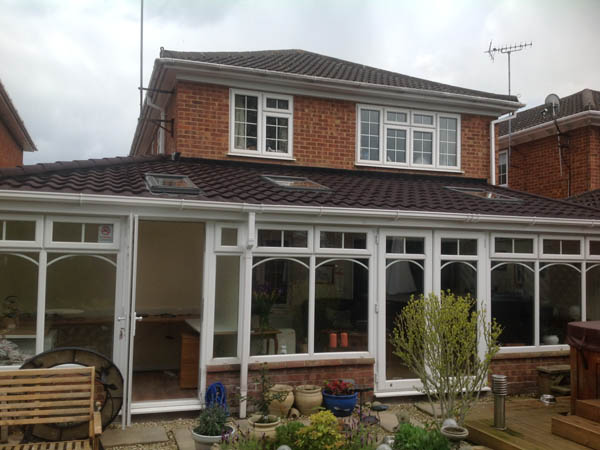 replacement-conservatory-roof-redesign-oxford-4