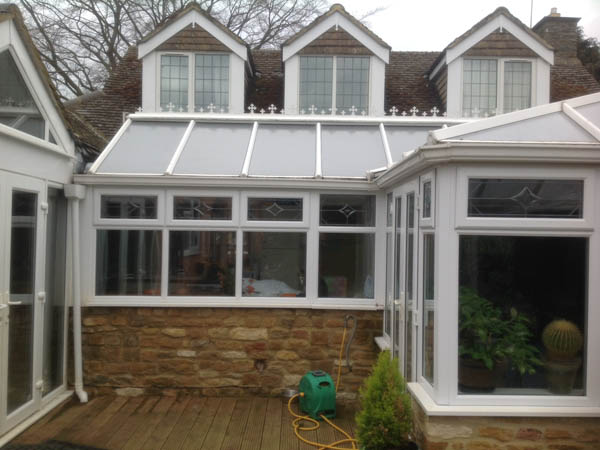 replacement-conservatory-roof-redesign-oxford-5