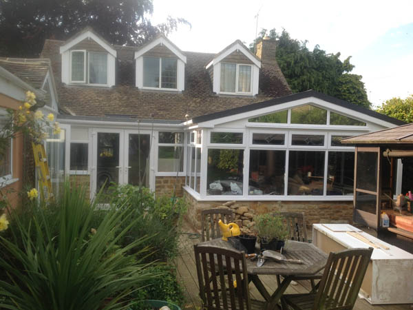 replacement-conservatory-roof-redesign-oxford-6