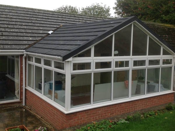 replacement-conservatory-roof-redesign-oxford-8