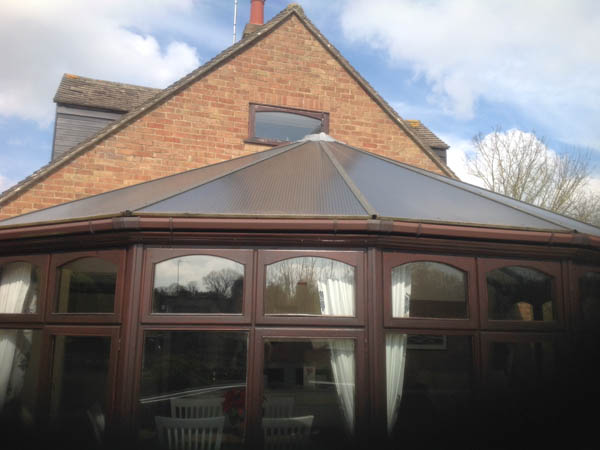 replacement-conservatory-roof-redesign-oxford-9
