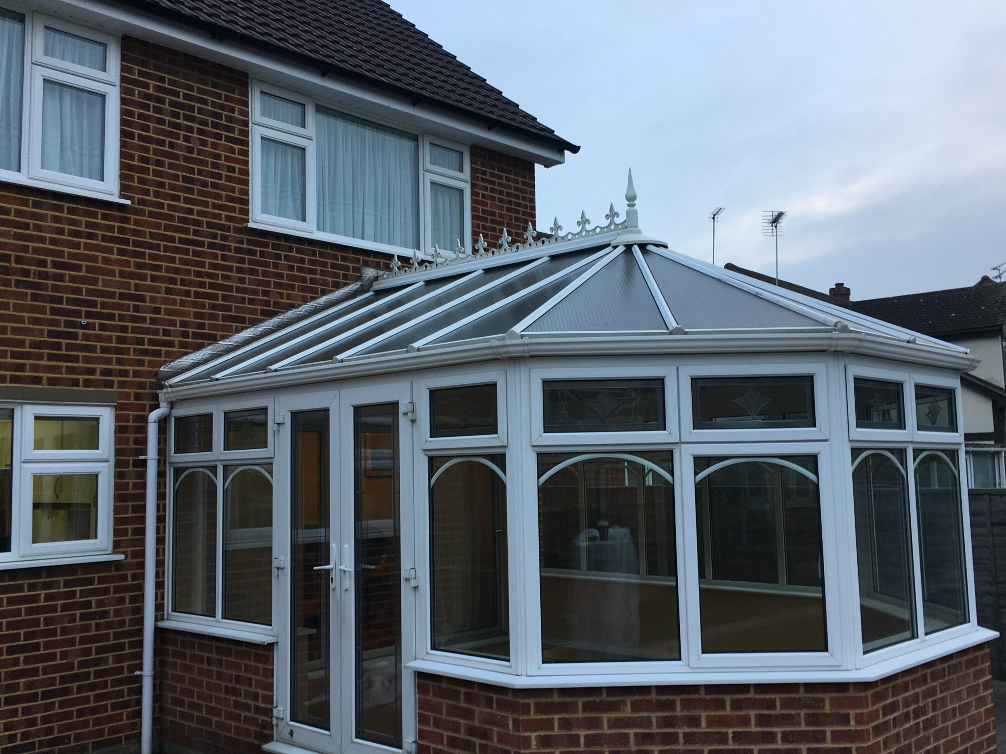 Conservatory-image2-2
