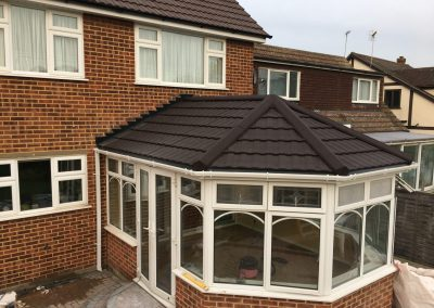Roofing Specialists Oxford