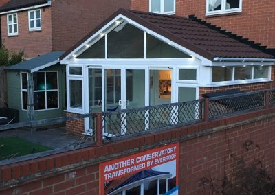 conservatory-image1-5