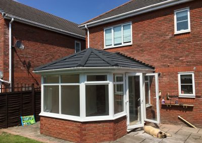 conservatory-Image2-1