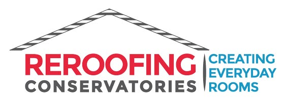 Reroofing Conservatories Ltd.